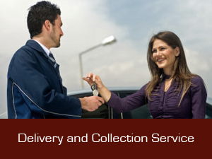 Delivery-and-Collection-Service