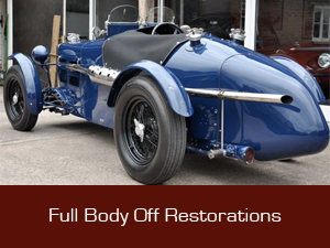 Full-Body-Off-Restorations