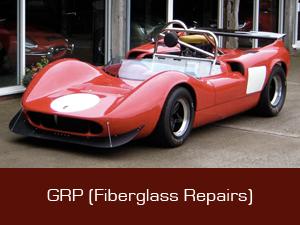 GRP-Fiberglass-Repairs
