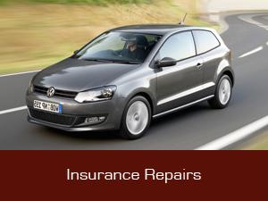 Insurance-Repairs1