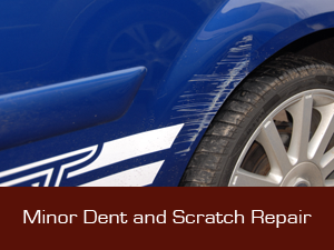 Minor-Dent-and-Scratch-Repair