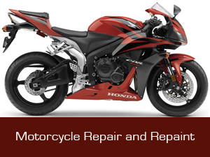 Motorcycle-Repair-and-Repaint