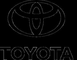 Toyota-Logo-300x236