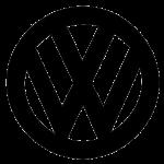 VW-Logo-150x150
